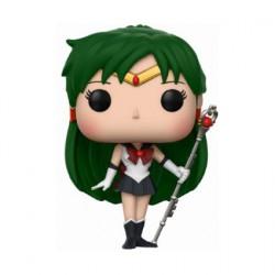 Figur Pop! Anime Sailor Moon Sailor Pluto Funko Online Shop Switzerland