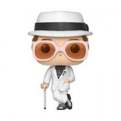 Figur Pop! Rocks Series 3 Elton John Funko Online Shop Switzerland