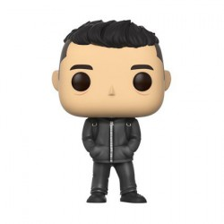 Pop! TV Mr Robot Elliot Alderson