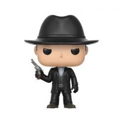 Pop! TV Westworld Man in Black