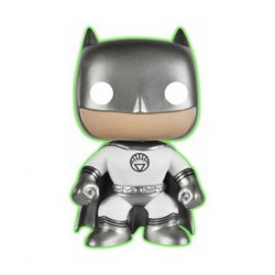 Figur Pop! White Lantern Batman Glow in the Dark Limited Edition Funko Online Shop Switzerland