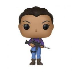 Pop! TV The Walking Dead Sasha