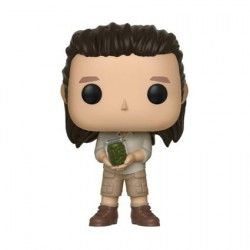 Figur Pop! TV The Walking Dead Eugene (Rare) Funko Online Shop Switzerland