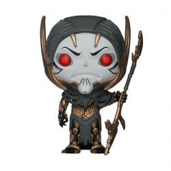 Figur Pop! Marvel Avengers Infinity War Corvus Glaive Funko Online Shop Switzerland