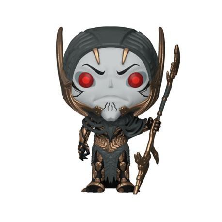Figur Pop! Marvel Avengers Infinity War Corvus Glaive Funko Online Shop Switzerland