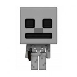Figur Pop! Games Minecraft Skeleton (Rare) Funko Online Shop Switzerland