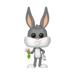 Figur Pop! Looney Tunes Bugs Bunny (Rare) Funko Online Shop Switzerland