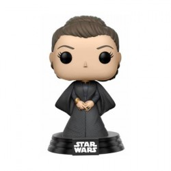 Figur Pop! Star Wars The Last Jedi Princess Leia Limited Edition Funko Online Shop Switzerland