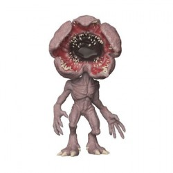 Pop! 15 cm Stranger Things Demogorgon