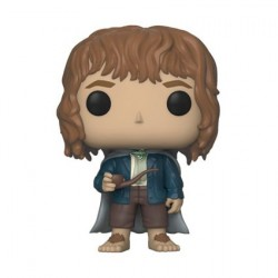 Figur Pop! Lord of the Rings Pippin Took (Vaulted) Funko Online Shop Switzerland