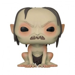 Figur Pop! Lord of the Rings Gollum Funko Online Shop Switzerland