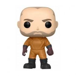 Figur Pop! Movie Blade Runner 2049 Sapper Funko Online Shop Switzerland