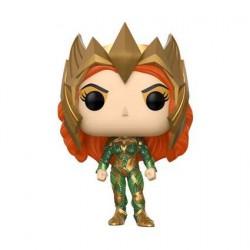 Figur Pop! DC Justice League Mera Limited Edition Funko Online Shop Switzerland