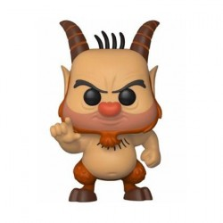 Pop! Disney Hercules Phil