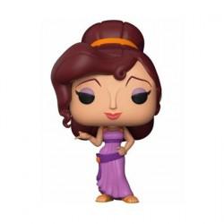Pop! Disney Hercules Meg