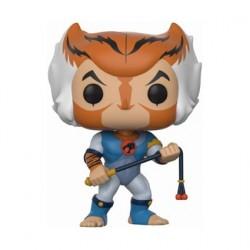 Figur Pop! Thundercats Tygra Limited Edition Funko Online Shop Switzerland