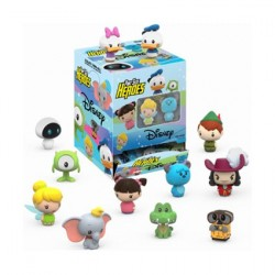 Figur Funko Pint Size Disney Series Blind Bag Funko Online Shop Switzerland