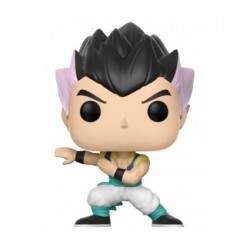 Figur Pop! Dragon Ball Super Gotenks (Rare) Funko Online Shop Switzerland