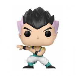 Figur Pop! Dragon Ball Super Gotenks (Rare) Funko Online Shop Switzerland