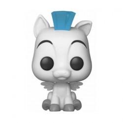Figur Pop! Disney Hercules Baby Pegasus Funko Online Shop Switzerland