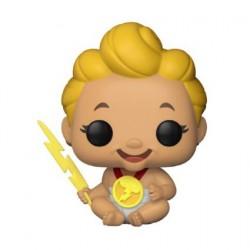 Figur Pop! Disney Hercules Baby Hercules (Vaulted) Funko Online Shop Switzerland