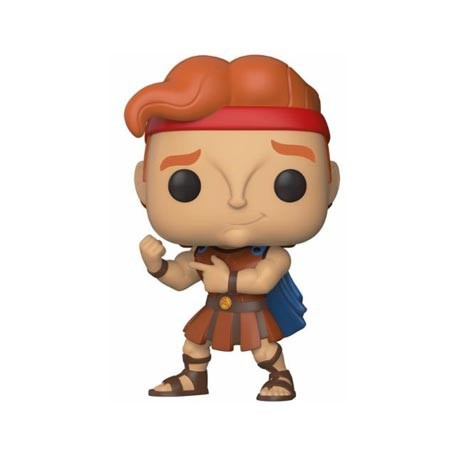 Figur Pop! Disney Hercules Funko Online Shop Switzerland