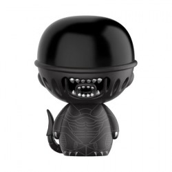 Figur Funko Dorbz Alien Funko Online Shop Switzerland