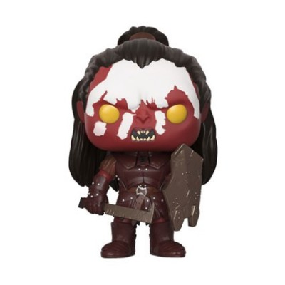Figur Pop! Lord of the Rings Lurtz (Rare) Funko Online Shop Switzerland
