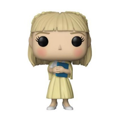 Figur Pop! Movies Grease Sandy Olsson (Vaulted) Funko Online Shop Switzerland