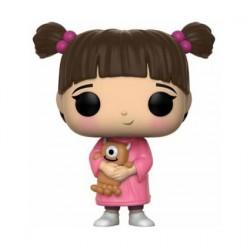 Figur Pop! Disney Monsters Inc. Boo (Rare) Funko Online Shop Switzerland