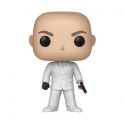 Pop! DC Smallville Lex Luthor