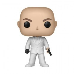 Pop! DC Smallville Lex Luthor
