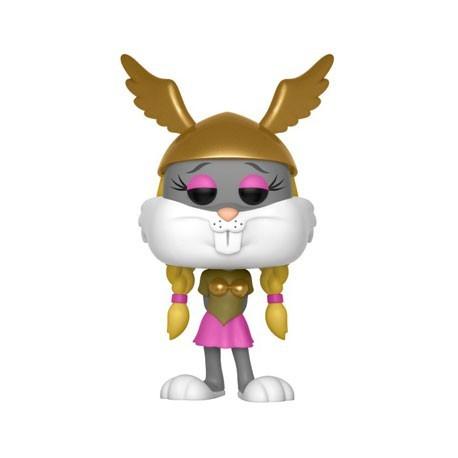 Figur Pop! Looney Tunes Opera Bugs Funko Online Shop Switzerland