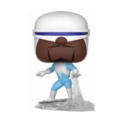 Figur Pop! Disney The Incredibles 2 Frozone Funko Online Shop Switzerland