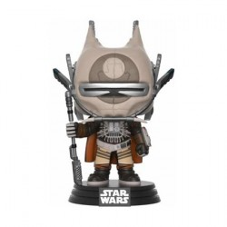 Figur Pop! Star Wars Han Solo Movie Enfys Nest Funko Online Shop Switzerland