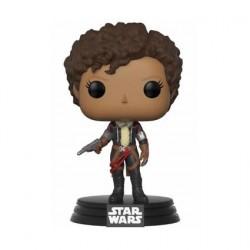 Pop! Movie Star Wars Han Solo Val