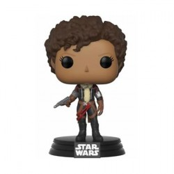 Figur Pop! Star Wars Han Solo Movie Val Funko Online Shop Switzerland