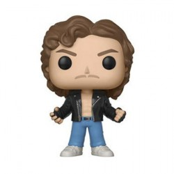 Figur Pop! TV Stranger Things Billy at Halloween (Vaulted) Funko Online Shop Switzerland
