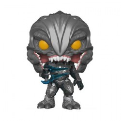Figur Pop! Games Halo Arbiter (Rare) Funko Online Shop Switzerland