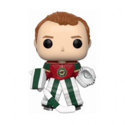 Figur Pop! Hockey NHL Series 2 Devan Dubnyk (Rare) Funko Online Shop Switzerland