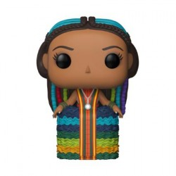 Pop! Disney A Wrinkle in Time Mrs. Who