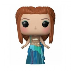 Pop! Disney A Wrinkle in Time Mrs. Whatsit