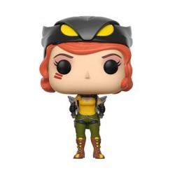 Figur Pop! DC Bombshells Hawkgirl Funko Online Shop Switzerland