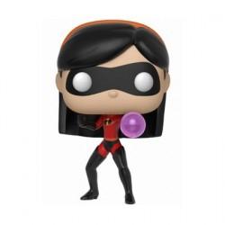 Figurine Pop! Disney Les Indestructibles 2 Violet Funko Boutique en Ligne Suisse
