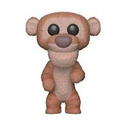 Figur Pop! Disney Christopher Robin Tigger Funko Online Shop Switzerland