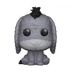 Figur Pop! Disney Christopher Robin Eeyore Funko Online Shop Switzerland