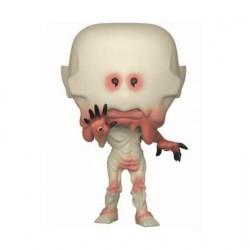 Figuren Pop! Horror Pan's Labyrinth Pale man Funko Online Shop Schweiz
