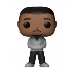 Pop! TV New Girl Winston