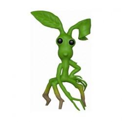 Figurine Pop! Les Animaux Fantastiques 2 Pickett Funko Boutique en Ligne Suisse