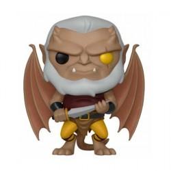Figur Pop! Disney Gargoyles Hudson Limited Edition Funko Online Shop Switzerland